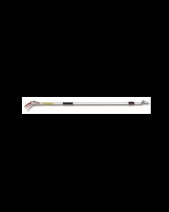 16ZF-3.0-5 (Telescopic LongReach Pruners)