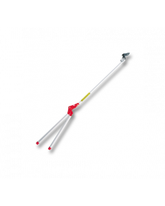 185-1.8 (Standard LongReach Pruner)
