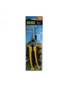 A-TS803 (Pruning Shear)