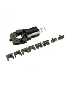 CO-325A (Hydraulic Crimping Tool)