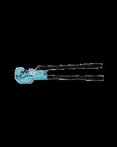 CT-100 (Terminal Crimping Tool)