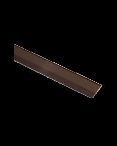 DII-Type (Door Seal Brush)