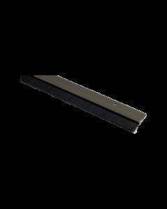 DIP-Type (Door Seal Brush)