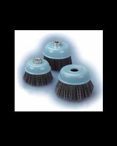 GCA-Type (Cup Brush)