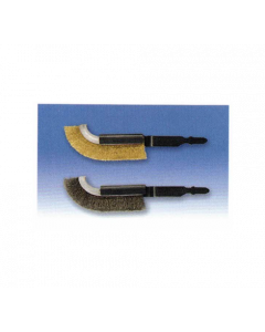 HN-Type (Brushes)