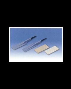 HN-Type (Sanding Paper & Stem)