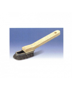 HU-Type (Universal Hand Brush)