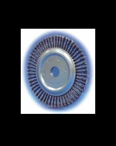 KI-Type (Stringer Beat Twist)