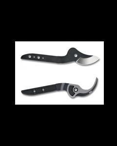 LPB-30 Series (Replacement Blades)