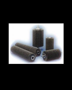Roll Brushes (Custom Made)