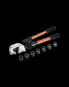 CYO-400 (Hydraulic Crimping Tool)