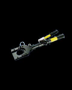 CPC-85A (Hydraulic Cutter)
