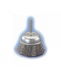 SCA-Type (Cup Brush)