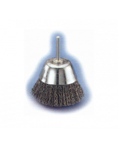 SCD-Type (Full Brush)