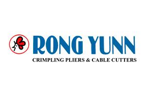 Rong Yunn