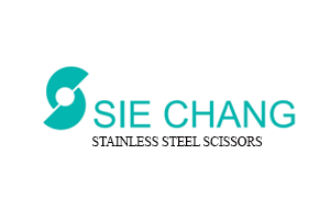 Sie Chang